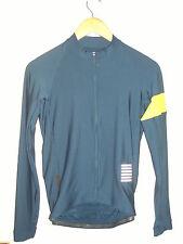 Rapha Full Zip Cycling Jerseys