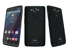 Motorola Handys ohne Vertrag mit 2,0-4,9 Megapixel Kamera
