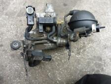 VW T5 Magnetventil Ventil Unterdruckventil 059906051A