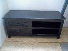 "TV-Lowboard ""Mango Massivholz"" Old style H/B ca : 50,5 x 120 cm Gutmann Factory"