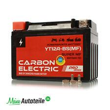 Derbi Motorroller Batterien Rambla günstig kaufen | eBay