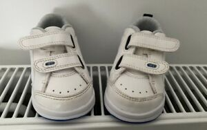 Nike Baby / Kinderschuhe 19,5, Fashion,style,jordan,unisex,