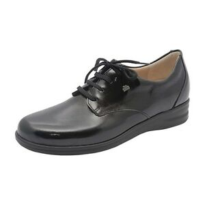 FINN COMFORT OF GERMANY WOMEN'S ALBACETE WALKING COMFORT ARCH SUPPORT SHOES