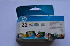 ink cartridge HP 11