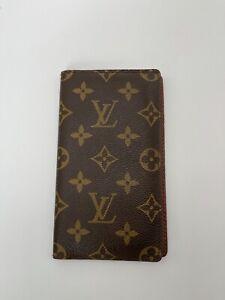 louis vuitton Purse Bag Handbag Monogram