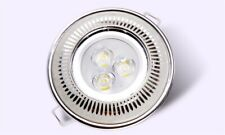 Resin Leds Ceiling Lamp For Bathroom Bulb Bedroom Kitchen Ceiling Lamps 3W