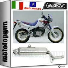 ARROW SCARICO OMOLOGATO PARIS DACAR HONDA NX 650 DOMINATOR 1994 94 1995 95