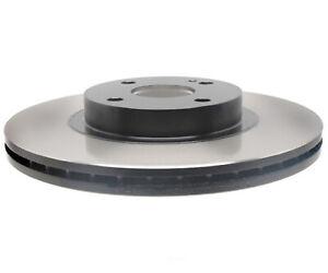 Disc Brake Rotor Front Parts Plus P980315 fits 01-05 Mazda Miata