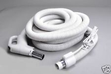 59132013 Hoover Electric Central Vac Hose 30' for Models S5612, S5620, S5862