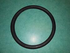 Pneu 600 x 45B Type YY noir pour Solex
