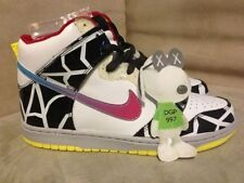 Nike.Dunk.SB.Thrashin.Sz7.Supreme.Jordan.Air.Max.Galaxy.Lebron.Kd.DS.Jp.Atmos.