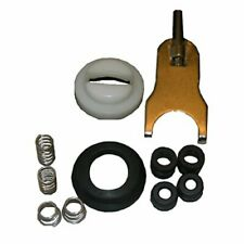 Lasco 0-3007 Single Handle Faucet Repair Kit for Delta Lavatory and Shower