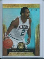 Panini Original Basketball Trading Cards 2012-13 Season