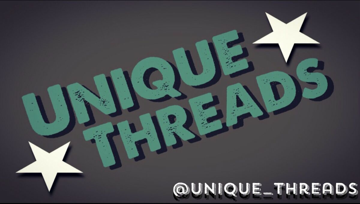 Unique_Threads