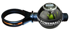 NSD Powerball 280Hz Indestructiball AutoStart Pro - PB688AC Power Ball+ARM STIK