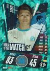 Topps Match Attax Champions League 2020/2021 choose From Special Cards 20/21