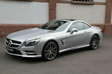 Carlsson 1 /10 Titan Mercedes Felgen 20 zoll 8.5J und 10.5J 5x112 NEU!! R231 SL
