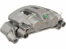 For 2011-2018 Chevrolet Silverado 3500 HD Brake Caliper Cardone 17935SJ