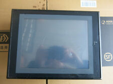 1PC Used OMRON NS8-TV10B-V1 HMI Touch Panel Tested