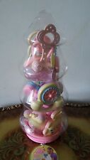 universal, gentle and cheerful, Set of baby rattles 12 pcs.
