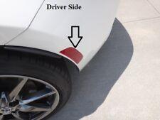 2016 2017 2018 2019 Mazda MX-5 Miata Driver Rear Side Marker NA1J515J0C