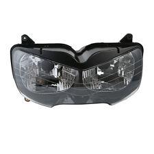 Faro anteriore Head Light Lamp assemblaggio per Honda CBR900RR CBR919RR 1998/ /1999