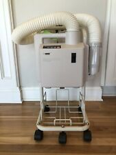 Nellcor WarmTouch Patient Warming System