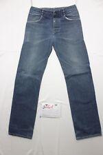 Levi's boyfriend Jeans gebraucht (Cod.J441) Gr.42 W28 L32 donna