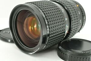 """"""" Excellent """" SMC Pentax-A 645 80-160mm f/4.5 Zoom MF Lens for N NII From Japan"""