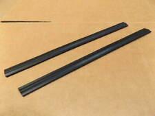 New-Old-Stock 3T Rubber Handlebar Strips...To Fill Road Handlebar Grooves