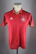 Deutschland Trikot Gr.176 Kinder XL ca. S Adidas Jersey 2004 DFB Germany