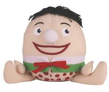 ABC Play School Humpty Dumpty 25 cm Plush Soft Stuffed Toy