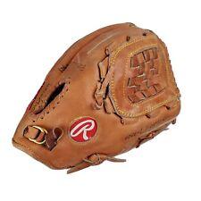 Rawlings C100-1 Century Series Leather Baseball Softball Glove Right Hand Throw