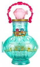 Fisher-Price Shimmer and Shine Teenie Genies Collect and Carry Genie Case