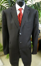 ZEGNA SPORT COAT ALL  48L DUAL VENTS LIKE NU