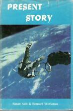 Dust Jacket Hardback General Interest Books for Children