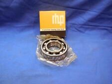 Triumph 70-9494 Crank Shaft Bearing Timing Side 1968-74 Late NOS T100  NP3246