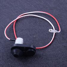 Car New Door Jamb Light Switch Signal Button Sensor Fit for Toyota Hiace Foton