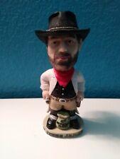 Limited Edition Outlaw Bank Robber Jesse James Bobblehead Northfield Minnesota