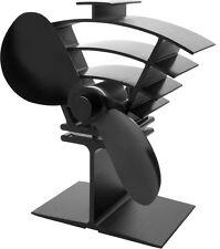 Valiant Ventum II - Heat Powered Stove Fan - FIR362
