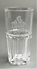Bar Gläser für Sammler günstig kaufen | eBay