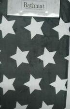 Articles et textiles shabby gris pour la salle de bain