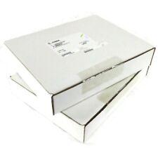 Lot of 2 Zebra P1006035 Kit Standard Media Window Cover for Xi4 Series *Sealed