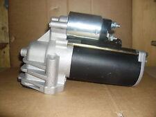 Ford Mondeo MK3 Starter Motor 2.0  2.2 TDDI ,TDCi Diesel 2000-07