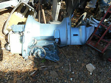 YAMAHA OUTBOARD 70 HP  2 STROKE WRECKING ,ALL PARTS AVAILABLE