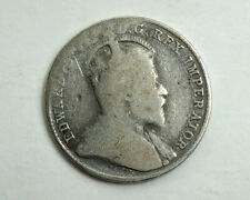 1903 Canada 10 Cents