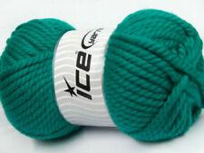 Laines, tricots et fils Ice Yarns en laine