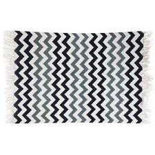 Just Contempo Geometric Contemporary Rugs