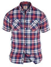 Vêtements Duke pour homme taille 3XL