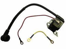 Zündmodul passend zu Stihl 021 023 025 MS 210 230 250 Motorsäge Zündspule